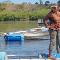 AECID Nicaragua (8 of 22)