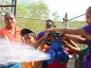 Nuevos sistemas de agua potable para 3,300 familias en zonas rurales de Nicaragua
