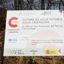 AECID Nicaragua (1)