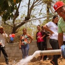 AECID Nicaragua (10)