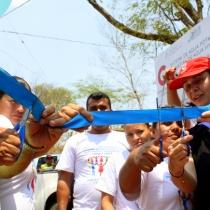 AECID Nicaragua (12)