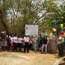AECID Nicaragua (13)