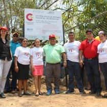 AECID Nicaragua (14)