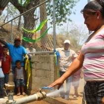 AECID Nicaragua (15)