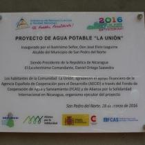 AECID Nicaragua (16)