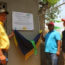 AECID Nicaragua (18)