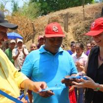 AECID Nicaragua (19)
