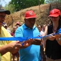 AECID Nicaragua (20)