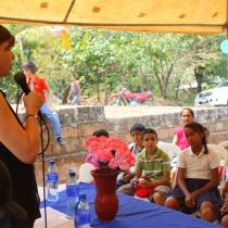 AECID Nicaragua (21)