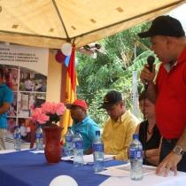 AECID Nicaragua (23)