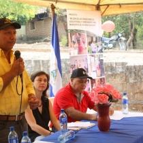 AECID Nicaragua (24)