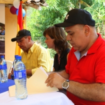 AECID Nicaragua (25)