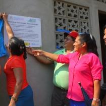 AECID Nicaragua (5)