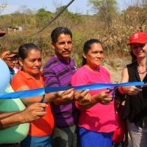 AECID Nicaragua (6)