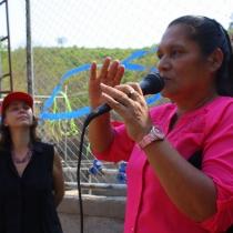 AECID Nicaragua (7)