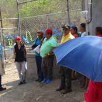 AECID Nicaragua (8)