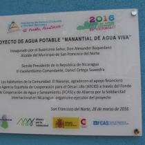 AECID Nicaragua (9)