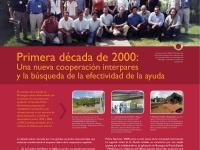 2000 Generico