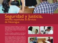 2000 SEGURIDAD Y JUSTICIA