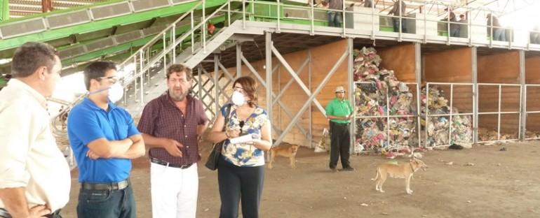 Experiencia del Proyecto de Desarrollo Integral del Barrio Acahualinca llama la atención Internacional.