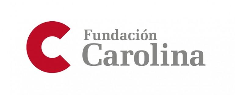 El Patronato de la Fundación Carolina se reúne el 04 de diciembre para aprobar el Plan de Actuación 2014