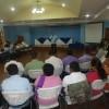 España apoya el fortalecimiento de las capacidades pedagógicas del magisterio en Nicaragua
