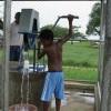 Nicaragua mejorará servicios de agua y saneamiento con ayuda del Gobierno de España, Unión Europea y el BID