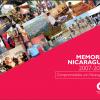 AECID-Memoria2007-2014