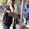 Comunidades del Norte de Chinandega cuentan con agua potable para sus ciudadanos