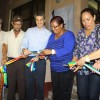 Inaugurado Palacio de la Cultura en Bluefields, Región Autónoma del Caribe Sur (RACCS) a través de los Fondos ODM