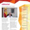 Boletín No.4 España en Nicaragua – Noviembre 2015
