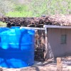 2,000 familias del Corredor Seco Centroamericano cuentan con acceso a agua potable a través de Sistemas de Cosecha de Agua de Lluvia