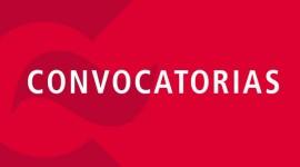 INTA –BOVINOS-Especialista Financiero Contable para Programa de Apoyo a la Cadena de Valor Ganadera en Nicaragua