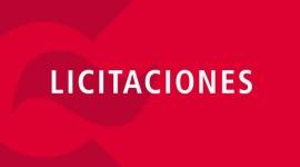 """Licitación Pública No. 014-2019 """"Evaluación de la pertinencia de la implementación de la nueva oferta formativa""""."""