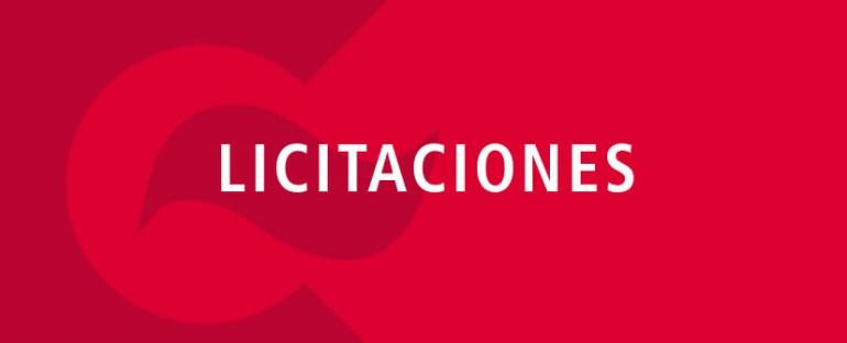 """Programa BOVINOS-MEFCCA-Licitación Selectiva  LS- BIENES – 05-04-2020  """"ADQUISICIÓN DE EQUIPOS DE ULTRASONIDOS PORTATIL BOVINOS""""."""
