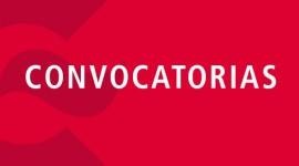 """CONVOCATORIA A CONCURSO (CONSULTORES INDIVIDUALES) """"Contratar servicios profesionales de un desarrollador para realizar mejoras en el  Sistema de información de fierro versión 2 (SIF 2), para la transmisión de datos de movimiento de bovinos identificados al SNITB"""" BOVINOS-IPSA"""