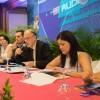 La Cooperación Española apoya intercambio de experiencias en producción audiovisual educativa