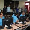 El INATEC a través del Programa TECNICA ofertará nuevas carreras técnicas