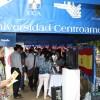Exitosa participación de  España en la X Feria de Becas EXPOEDUCA
