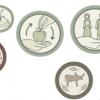Jornada: Ampliando la escala de la agroecología para la consecución de los ODS