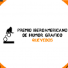 """Premio iberoamericano de humor gráfico """"Quevedos"""" 2018"""