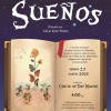"""ContentArte presenta """"Sueños"""", obra de teatro inclusivo"""