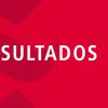Resultados de la Convocatoria para la Contratación  de Un técnico de Innovación y transferencia, para el municipio de Villa Sandino en el Departamento de Chontales de BOVINOS – INTA.
