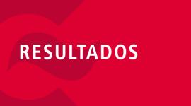 Programa BOVINOS-INTA.  Aviso de publicación de resultados de la contratación de un (1) Técnico de innovación y transferencia para el municipio de Santo Tomás, Chontales.
