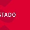 BOVINOS. Publicación de listado de contratos superiores a 15.000 euros realizados por las instituciones ejecutoras.