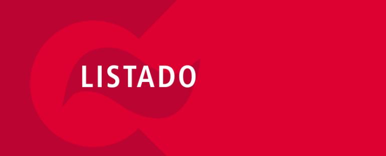 Contratos de bienes y servicios superiores a 15.000 euros suscritos durante  el  tercer año de ejecución del  Proyecto de Apoyo a la cadena de valor ganadera de Nicaragua (Bovinos) DCI-ALA/2015-35-924