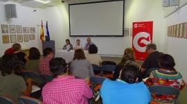Embajadora de España se reúne con ONGD´s y cooperación descentralizada en Nicaragua