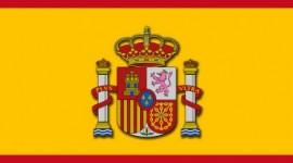Mensaje de la Embajada de España en Nicaragua en el Día Nacional de España