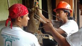 ONGD'S reafirman su compromiso por continuar fortaleciendo la igualdad de género.