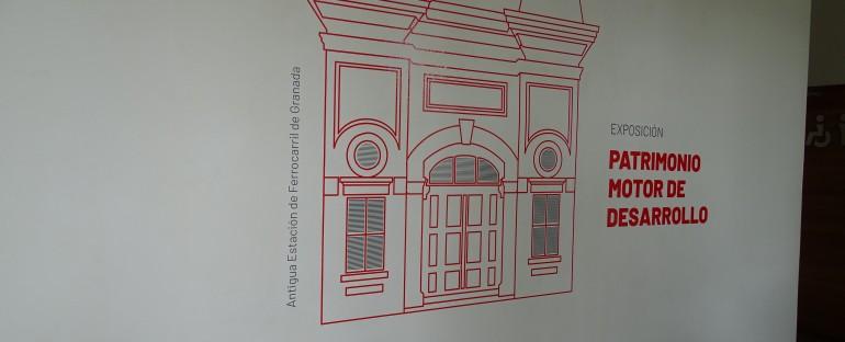 Inauguración de la exposición: «Patrimonio, motor de desarrollo.» – Edición Bicentenario